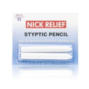 Woltra Styptic Pencil Small, 5ml