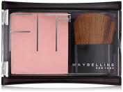 Maybelline New York Fit Me! Blush, Medium Pink, 5ml