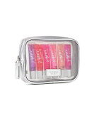 Victoria's Secret Summer Kiss Flavoured Lip Gloss Kit