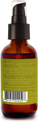 Inn & Co Organic Tamanu Oil for Eczema, Psoriasis, Dry Skin, Acne Scars and Anti-Ageing, 60ml