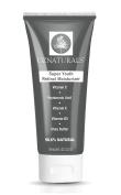 OZNaturals Retinol Moisturiser - Anti Wrinkle, Anti Ageing Night Cream Contains Retinol, Hyaluronic Acid & Vitamin E – Considered The Most Effective Retinol Cream For That Healthy, Youthful Glow