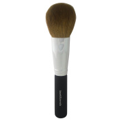 bareMinerals Full Flawless Face Brush, 1 Count