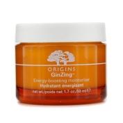 Origins Day Care 1.7 Oz Ginzing Energy-Boosting Moisturiser For Women by Origins GinZing Energy-Boosting Moisturiser 50ml/1