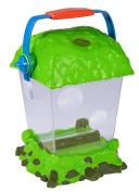 "Learning Resources EI-12930cm GeoSafari Jr"" Critter Habitat Toy"