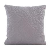 Pillow Case, TOPUNDER Sofa Waist Throw Cushion Cover Home Decor Cushion Cover