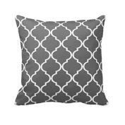 Pillow Case,TOPUNDER Fashion Sofa Waist Throw Cushion Cover Home Decor
