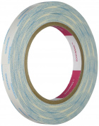 Scor-Pal 1.3cm x 27 yd Scor-Tape, Transparent