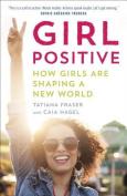 Girl Positive