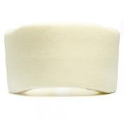 ZH Neck Brace Cervical Collar / Neck Support Brace/Neck Supprot/Neck Pillows
