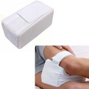 Sponge Knee Comfort Support Pillow
