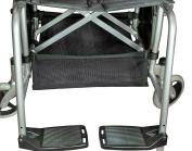 Foldable Wheelchair Under Seat Storage Bag, Wheelchair Underneath Carrier, Wheelchair Under Seat Basket, Wheelchair Bag, Wheelchair Accessories, Wheelchair Underneath Bag