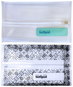 Buti-pods Wipes Case