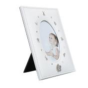 Baby Photo Frame Socks 10cm x 15cm by Modali Baby USA