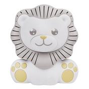 Project Nursery Sound Machine with Nightlight - Lion