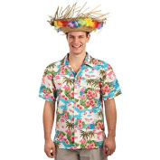 Carnival Toys 1406 – Hawaii Shirt – One Size