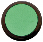 Eulenspiegel 354001 - Professional Aqua Make-Up - Pastel Green - 3.5 ml / 5 g