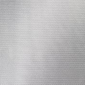 Wenko 47050100 Premium Anti Slip Mat Silver Drawer Insert, Can be Cut to Size, Ethylene Vinyl Acetate, Polished Silver, 150 x 50 cm