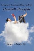 Heartfelt Thoughts