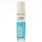 Nausea Relief Aromatherapy Roll-On 10ml from Halsa Essentials