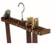 Hoho com Belt Rack, Organiser, Hanger, Holder
