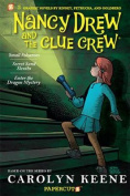 Nancy Drew and the Clue Crew Collection