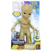 Hasbro Marvel - Dancing Groot