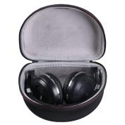 LTGEM EVA Hard Case for Bluedio T2, T2S & T2Plus Turbine Wireless Bluetooth Headphones