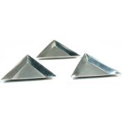 3 Diamond Tray Gemstone Bead Scoops Beading Part Tool