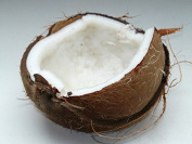 Coconut Soap | Candle Scent