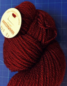 Paternayan Needlepoint 3-ply Wool Yarn-Colour-920-BURGUNDY-WD-ROSE