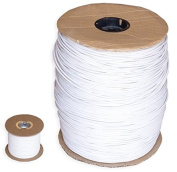 Cotton Piping, 50-Yard, 5/32 , Welt Cord Sewing
