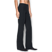 Under Armour Women's Perfect Team Pant