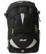 Miken Freak Backpack