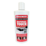 Stone Pro Natural Touch - Etch Removing Compound - 240ml
