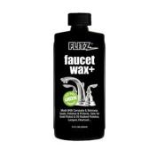 Flitz PW 02685 Faucet Wax Plus, 220ml
