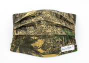 Camo Face Mask - Flannel Mask - Surgical Mask - Warm Flannel Mask - Cold Weather Face Mask - Flannel Face Mask - Face Mask - Mask - Warm Face Cover