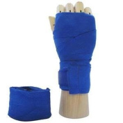 Hawk Sports Boxing Gloves Sparring Gloves Fight Gloves Training Bag Gloves New Kick Boxing Gloves LIMITED EDITION