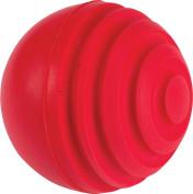 Grey Nicolls Cricket Sports Indoor & Outdoor Catching Wobbleball Swinging Ball