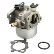 Carburetor Carb For Briggs Stratton 799871 Replaces Old Part