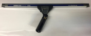 Sorbo 50cm Professional Window Squeegee