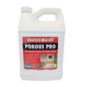 Porous Pro Gallon