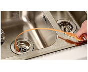 Grocery House Sink and Drain Cleaning Clog remover