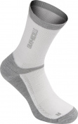 Grey Nicolls Cricket Sports Elasticated Arch Support Storm Socks