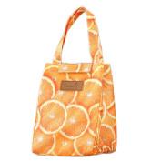 Ospard Insulation Lunch Bag Picnic Cooler Bag PYDS-1008-06