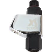 XS Scuba High Pressure Port Adapter