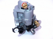 Boat Motor Carbs Carburetor Assy 68T-14301-11-00 for Yamaha 4-stroke 8hp 9.9hp F8M F9.9M Outboard Engine
