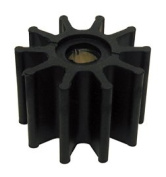 OMC WATER IMPELLER | GLM Part Number