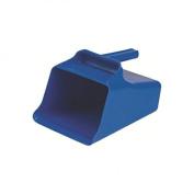 UltraSource 3790ml Mega Scoop, Blue