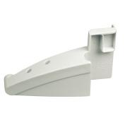 Liebherr Fridge Freezer Shelf Right Hand Support