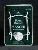 Wire Plate Holder 8.9cm - 13cm